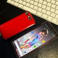 Phone Xchg